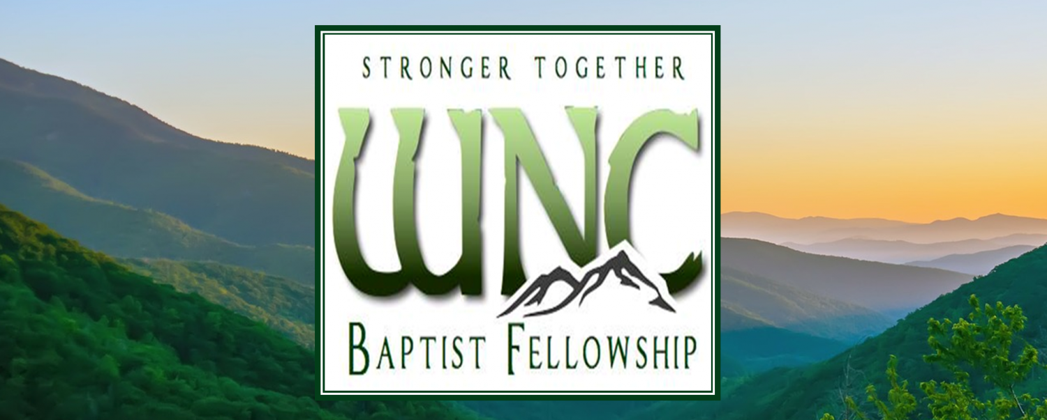 Western North Carolina Baptist Fellowship